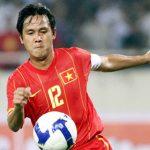 Cựu tuyển thủ Minh Phương về dẫn dắt Long An
