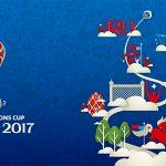 Chủ tịch LĐBĐ Đức nghi ngờ tương lai của Confederations Cup