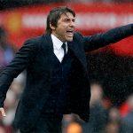 Conte: 'Chelsea giờ có 50% cơ hội vô địch Ngoại hạng Anh'