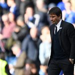 Conte: 'Chelsea giúp cuộc đua vô địch rộng mở và hấp dẫn trở lại'