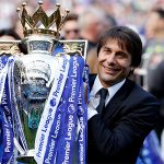 Conte sắp trở thành HLV lĩnh lương cao nhất lịch sử Chelsea