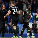 Conte: 'Nếu không có Chelsea, Tottenham đã vô địch dễ dàng'