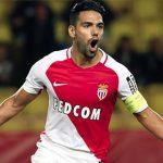Monaco từ chối bán Falcao sang Trung Quốc với giá 54 triệu đôla