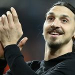 8 điểm đến lý tưởng của Ibrahimovic khi rời Man Utd