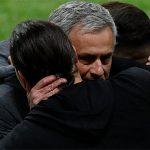 Mourinho ghi nhận vai trò của Ibrahimovic ở chung kết Europa League