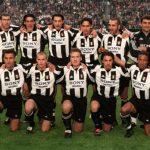 Cầu thủ Juventus thay đổi thế nào 19 năm sau trận chung kết với Real