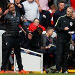 Koeman chê Jurgen Klopp 'điên rồ' và diễn thái quá tại Anfield
