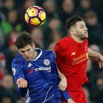 Trụ cột của Liverpool muốn đội bóng học bí quyết từ Chelsea