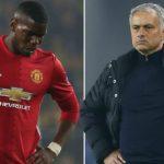 Roy Keane: 'Vô địch Europa League không giúp Mourinho bớt xấu hổ'