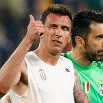 Barca bị chỉ trích 'thiếu tinh thần fair play'