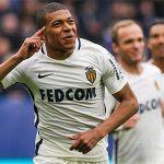 Thần đồng Mbappe: 'Real Madrid muốn có tôi từ khi tôi 14 tuổi'