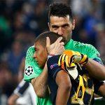 Mbappe: 'Juventus cho tôi và Monaco nhiều bài học quý'