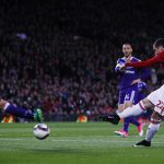Những điều rút ra sau trận Man Utd - Anderlecht