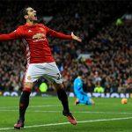 Mkhitaryan: 'Tôi không đến Man Utd vì tiền'