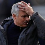 Mourinho muốn tìm 'việc dễ hơn' một khi chia tay Man Utd