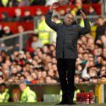 Mourinho trút giận lên tiền đạo Man Utd