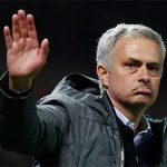 Mourinho: 'Mùa này thất bại nếu không vô địch Europa League '