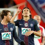 PSG đè bẹp Monaco, vào chung kết Cup Quốc gia Pháp