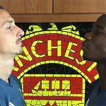 Man Utd phải chi bao nhiêu tiền cho Ibrahimovic và Pogba mùa này