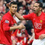 Ferdinand hy vọng Man Utd sớm đưa Ronaldo trở lại