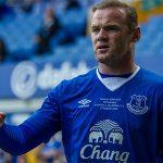 Rooney hủy du đấu cùng Man Utd, dọn đường trở lại Everton