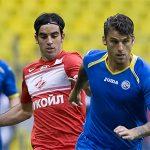 Cựu sao Ngoại hạng Anh trấn an Man Utd về nạn hooligan ở Rostov