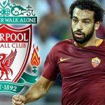 Liverpool mua 'hàng thải' của Chelsea giá 45 triệu đôla