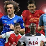 Tottenham dẫn đầu Ngoại hạng Anh về hiệu quả chi tiêu