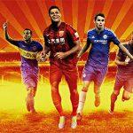 Trung Quốc siết 'vòng kim cô' tài chính với các CLB bóng đá