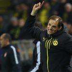 HLV Dortmund: 'UEFA xem vụ đánh bom như chai bia ném vào xe buýt'