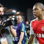 Perez: 'Chỉ cần Zidane đồng ý, Mbappe sẽ đến Real'