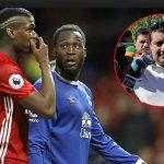 Bí quyết giúp Man Utd thắng Chelsea trong vụ mua Lukaku