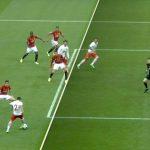 Le Tissier chỉ trích trọng tài vì 'cướp' bàn thắng của Southampton