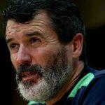 Roy Keane muốn học trò đốn hạ Gareth Bale