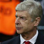 Wenger: 'Arsenal đã sụp đổ trước Bayern'