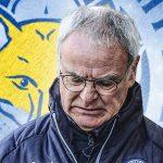 Câu chuyện cổ tích của Ranieri ở Leicester đã chết như thế nào