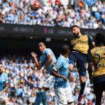 Arsenal - Man City và các trận cầu được chú ý cuối tuần này