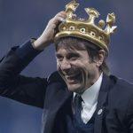 10 yếu tố giúp Chelsea vô địch Ngoại hạng Anh
