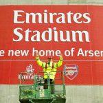 Wenger: 'Thời kỳ khó khăn nhất đời tôi bắt đầu tại sân mới Emirates'