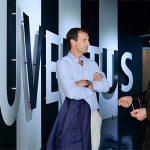 Juventus: Nàng thơ Italy trong vòng tay phong trần của gia tộc Agnelli