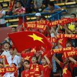 Việt Nam giảm từ 10 xuống còn 2 phó đoàn ở SEA Games 29