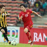 Ban tổ chức SEA Games 29: 'Việt Nam cũng từng được tự chọn bảng đấu'