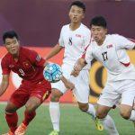 Ba đội bóng Đức làm quân xanh cho U20 Việt Nam trước World Cup