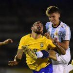 Argentina ra điều kiện 'năm sao' khi đấu U20 Việt Nam trước World Cup