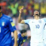 Tân binh Liverpool giúp Anh thắng đậm Italy ở U20 World Cup