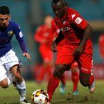 HLV Hữu Thắng triệu tập bổ sung cầu thủ vào U22 Việt Nam