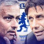 HLV Conte: 'Man Utd rất thèm khát đánh bại Chelsea'