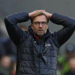 Liverpool bị chê điên rồ khi ký hợp đồng sáu năm với Klopp