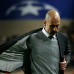 Guardiola: 'Giành vé dự Champions League là thành công với Man City'