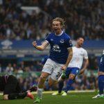Leicester City đứt mạch thắng thời hậu Ranieri